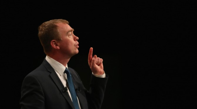 Why the Liberal Democrats Could Hold Power After the Next Election