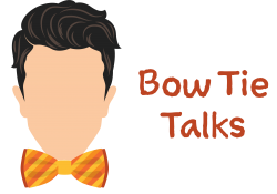 Bow Tie Talks