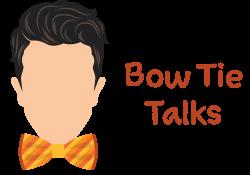 Bow Tie Talks